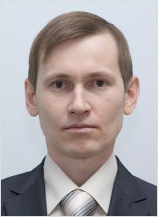 Миннигараев Ф.Г., руководитель Пресс-службы Государственного Совета Удмуртской Республики.